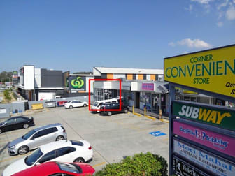 489 South Pine  Road Everton Park QLD 4053 - Image 2