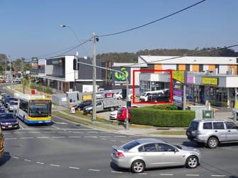 489 South Pine  Road Everton Park QLD 4053 - Image 3