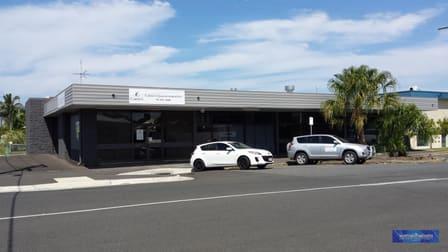 2/87 Archer Street Allenstown QLD 4700 - Image 1