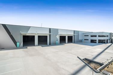 Lots 16 & 17 62 Crockford Street Northgate QLD 4013 - Image 1