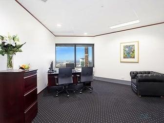 4/100 Barangaroo Avenue Sydney NSW 2000 - Image 1