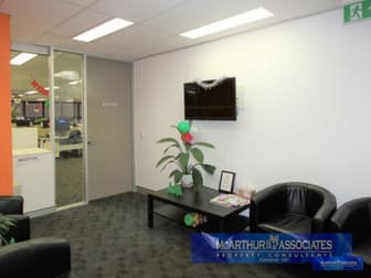 L3 4/67 Astor Terrace Spring Hill QLD 4000 - Image 2