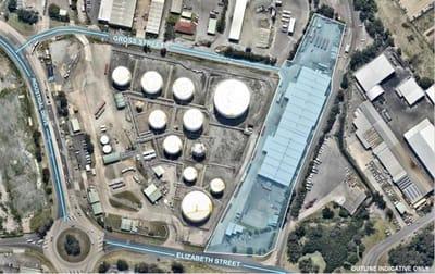 128 Elizabeth Street Carrington NSW 2294 - Image 1