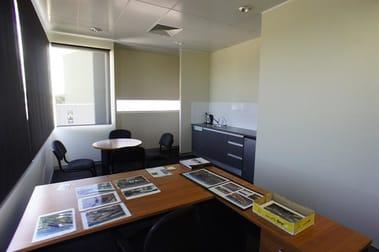 128 Elizabeth Street Carrington NSW 2294 - Image 3