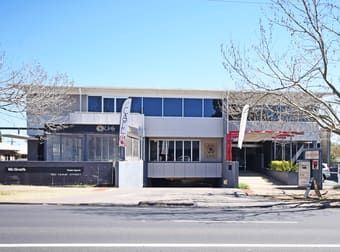 195 Hume Street - Suite 7 Toowoomba City QLD 4350 - Image 1