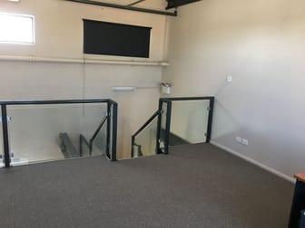 407 Gosport Street Moree NSW 2400 - Image 3