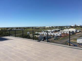 407 Gosport Street Moree NSW 2400 - Image 1