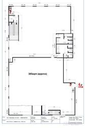 381 Wyndham Street Shepparton VIC 3630 - Image 2