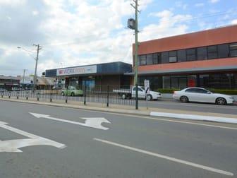 2B Telemon Street Beaudesert QLD 4285 - Image 2