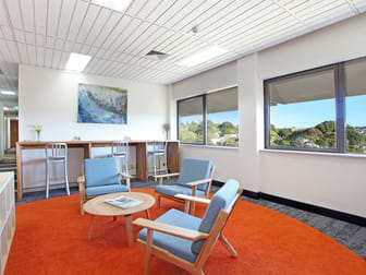 Level 5/203 - 233 New South Head Road St Edgecliff NSW 2027 - Image 3