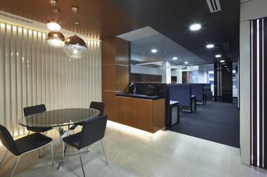 Suite 1105, Level 11/5 Hunter St Sydney NSW 2000 - Image 1