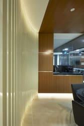 Suite 1105, Level 11/5 Hunter St Sydney NSW 2000 - Image 3