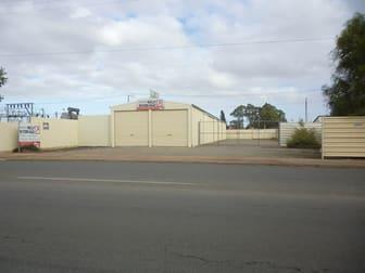Shed/55 GREY Terrace Port Pirie SA 5540 - Image 1