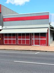 72 Sydney Street Mackay QLD 4740 - Image 3