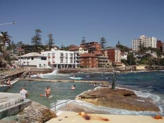 5 marine  parade Manly NSW 2095 - Image 1