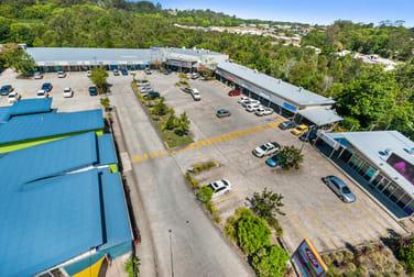 87-91 Coes Creek Road Nambour QLD 4560 - Image 2