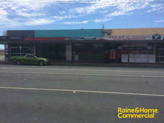 Shop 2 & 3/340 Shakespeare Street Mackay QLD 4740 - Image 2