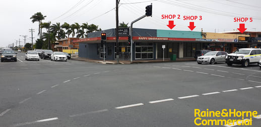 Shop 2 & 3/340 Shakespeare Street Mackay QLD 4740 - Image 1