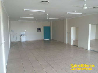 Shop 2 & 3/340 Shakespeare Street Mackay QLD 4740 - Image 3