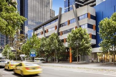 70 City Road Southbank VIC 3006 - Image 1