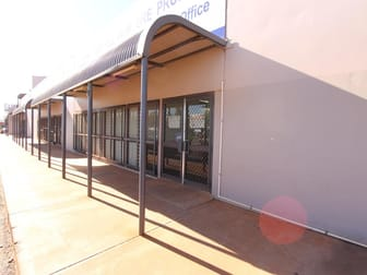3/2a Byass South Hedland WA 6722 - Image 1