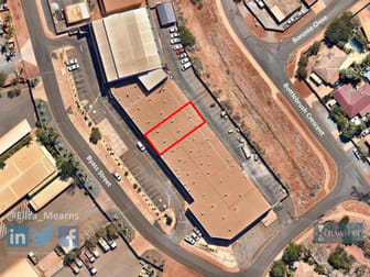 3/2a Byass South Hedland WA 6722 - Image 3