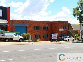 40 Abbotsford Road Bowen Hills QLD 4006 - Image 1