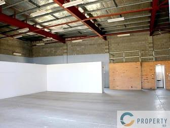 40 Abbotsford Road Bowen Hills QLD 4006 - Image 2