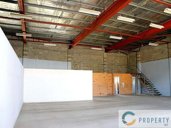 40 Abbotsford Road Bowen Hills QLD 4006 - Image 3