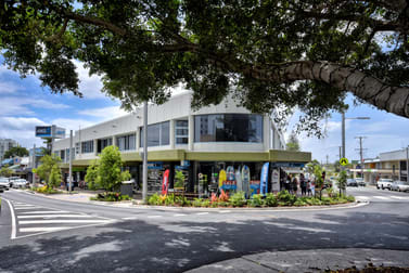 7/51 -55 Bulcock Street Caloundra QLD 4551 - Image 1