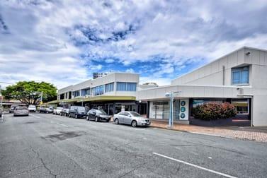 7/51 -55 Bulcock Street Caloundra QLD 4551 - Image 2