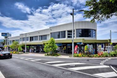 7/51 -55 Bulcock Street Caloundra QLD 4551 - Image 3