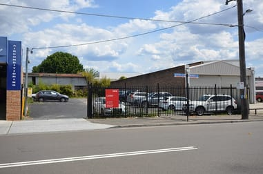 5 Marion Street Parramatta NSW 2150 - Image 1