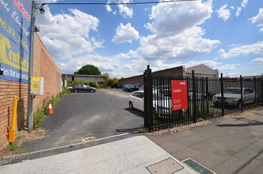 5 Marion Street Parramatta NSW 2150 - Image 2