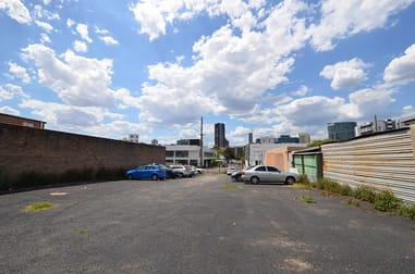 5 Marion Street Parramatta NSW 2150 - Image 3