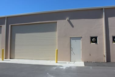 Unit 3/8 Marchant Street Davenport WA 6230 - Image 3