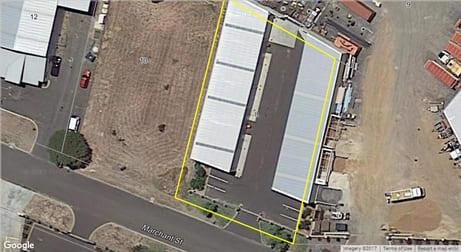 Unit 3/8 Marchant Street Davenport WA 6230 - Image 2