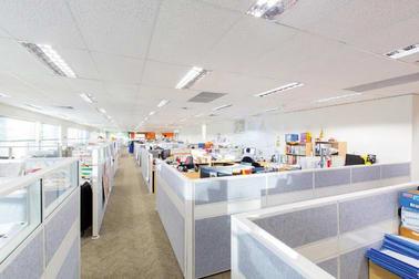 Level 1/499 Ballarat Road Sunshine VIC 3020 - Image 3