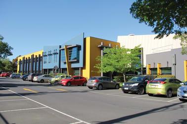Level 1/499 Ballarat Road Sunshine VIC 3020 - Image 1