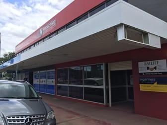 Suite F/74 Sydney Street Mackay QLD 4740 - Image 3