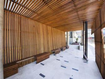 639 Wickham Street Fortitude Valley QLD 4006 - Image 2