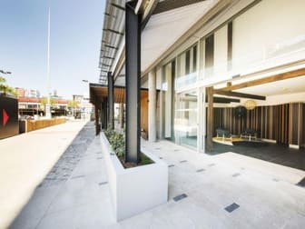 639 Wickham Street Fortitude Valley QLD 4006 - Image 3