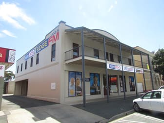 250 Anstruther Street Echuca VIC 3564 - Image 1