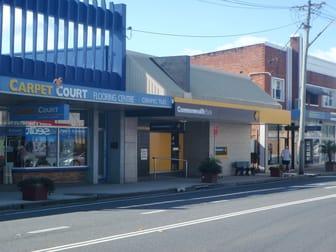 7 Cooper Street Macksville NSW 2447 - Image 1