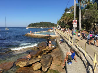 5 marine  parade Manly NSW 2095 - Image 2