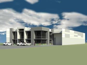 Whole Site/35-37 South Road Thebarton SA 5031 - Image 1