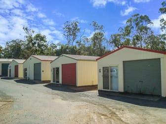 11/39 Aerodrome Road Caboolture QLD 4510 - Image 1
