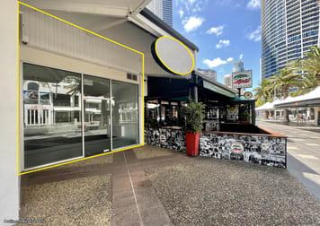 Shop 2/27-31 Orchid Avenue Surfers Paradise QLD 4217 - Image 1
