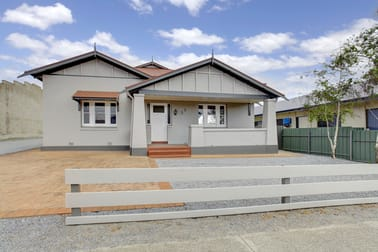 56 Mortlock Terrace Port Lincoln SA 5606 - Image 1