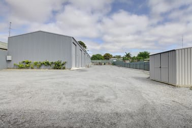 56 Mortlock Terrace Port Lincoln SA 5606 - Image 3